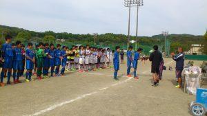 県西優勝3